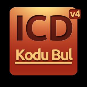 ICD Kodu Bul